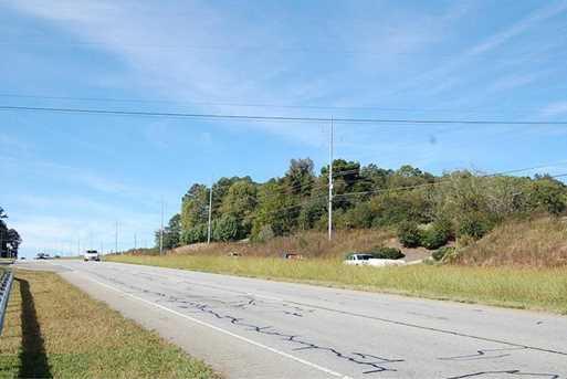 2280 Charles Hardy Parkway - Photo 1
