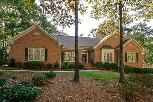 1610 Winding Creek Circle - Photo 1