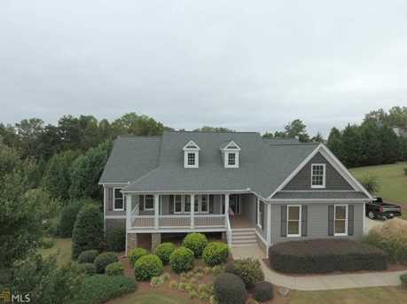 559 Sterling Water Drive - Photo 1