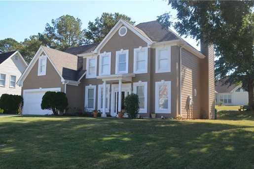 4078 Sweetwater Parkway - Photo 1