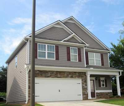 35 Ivey Township Drive - Photo 1