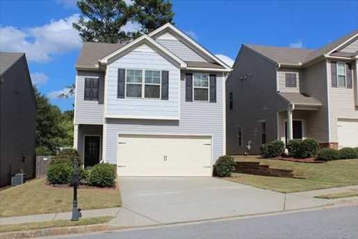 5108 McEver View Drive - Photo 1