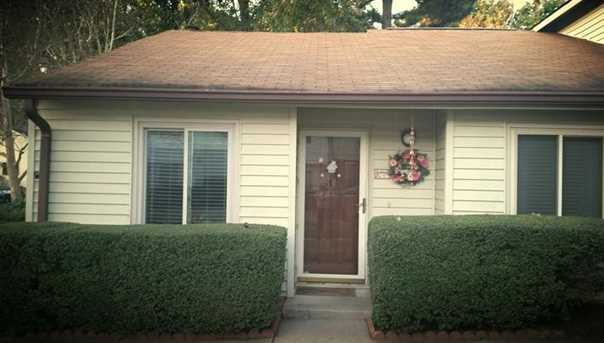 1186 Country Court - Photo 1