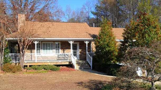 3539 Sawmill Terrace - Photo 1