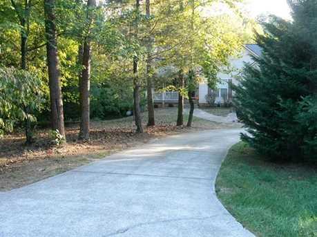 17 Brookwood Drive W - Photo 1