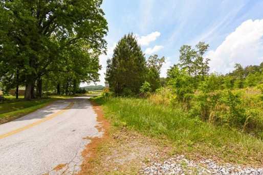 0 Springdale Road - Photo 1