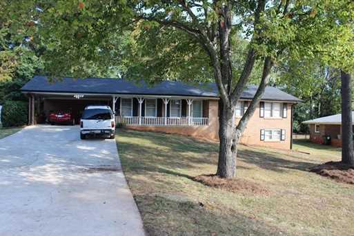 5586 Woodland Drive - Photo 1