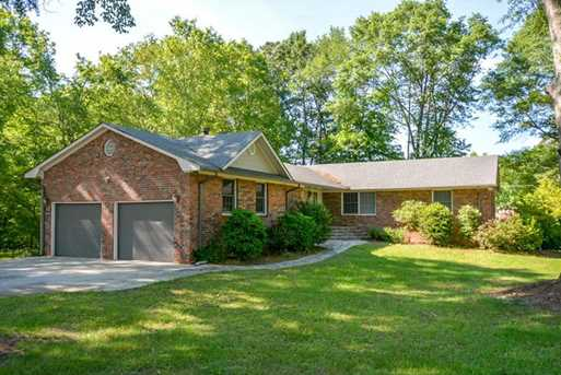 2400 Florence Road - Photo 1