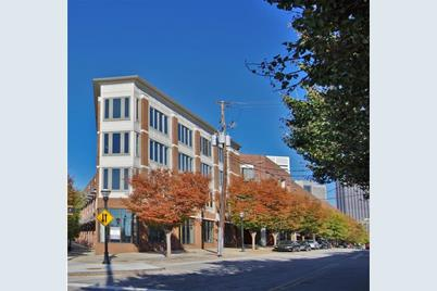 333 Nelson Street Sw #300 - Photo 1