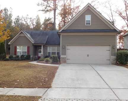 459 Spinner Drive - Photo 1
