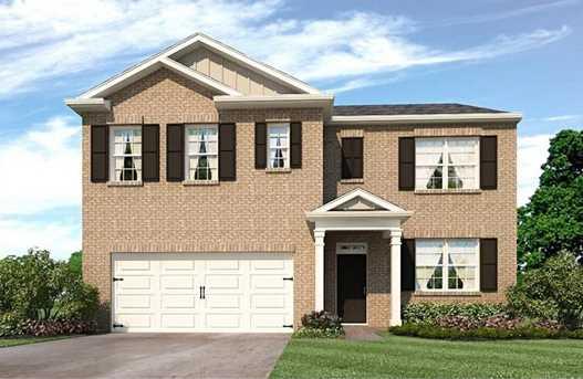 8555 Braylen Manor Drive - Photo 1