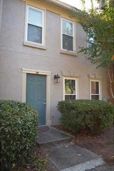 3531 Jasmine Triangle - Photo 1
