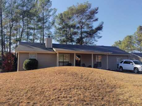 7257 Indian Hill Trail - Photo 1