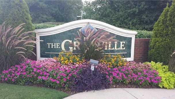 620 Granville Court - Photo 1