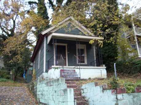 958 McDaniel Street Sw - Photo 1
