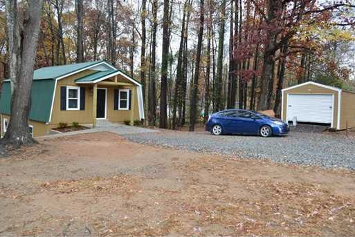 209 Beech Creek Circle - Photo 1