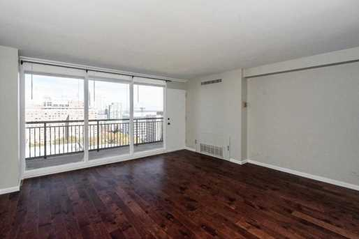 620 Peachtree Street Ne #1915 - Photo 1
