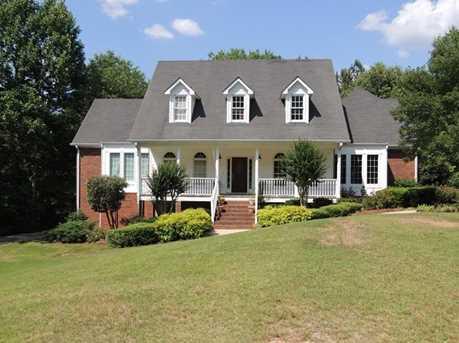 5810 W Chapel Hill Road - Photo 1