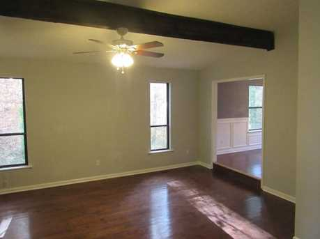 380 Twin Tendrils Drive - Photo 1