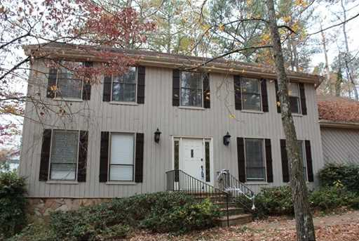 585 Spender Trace - Photo 1