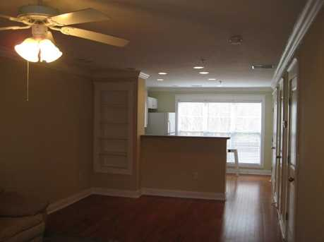 1035 Barnett Shoals Road #621 - Photo 3