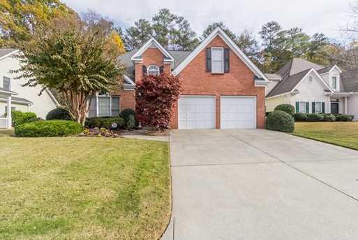 4005 Tritt Homestead Drive - Photo 1