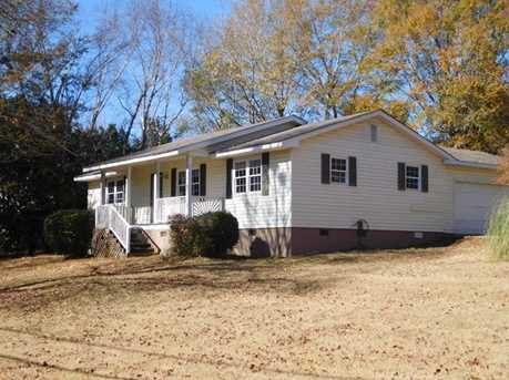 2787 Old Thompson Mill Road - Photo 1