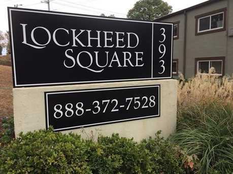 393 Lockheed Avenue Se #10 - Photo 1