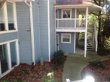 1646 Roanoke Place Se - Photo 1