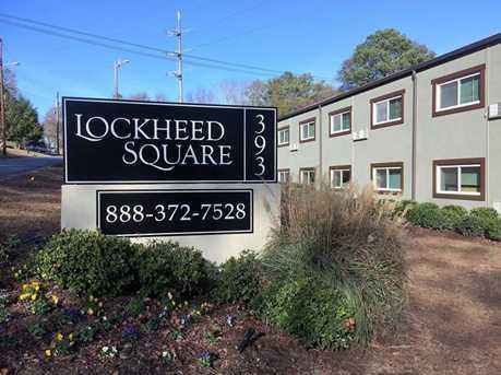 393 Lockheed Avenue Se #16 - Photo 1