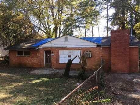 3431 Pinehill Drive - Photo 1
