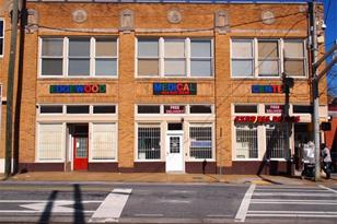212 Edgewood Avenue Ne