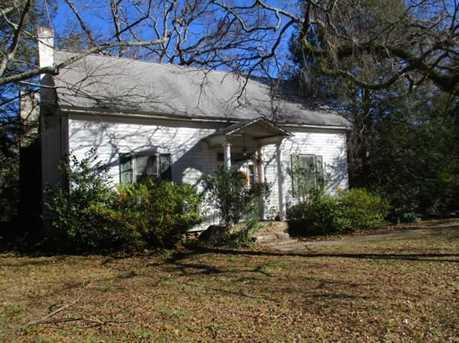 3644 Oak Hill Rd - Photo 1