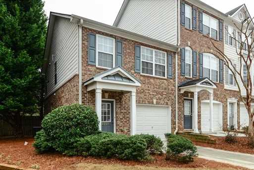 2221 Dillard Crossing - Photo 1