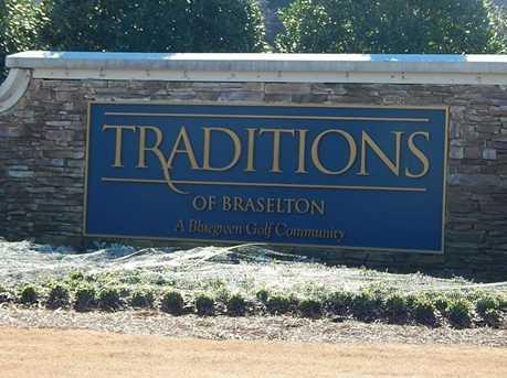 4P Traditions Way - Photo 1
