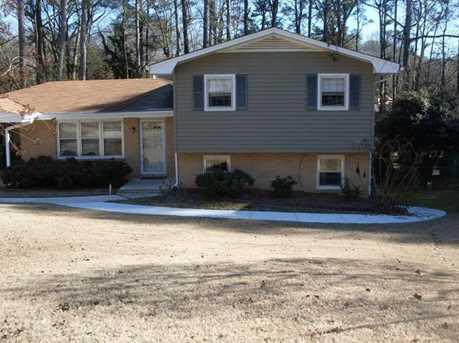 3409 Casa Woods Lane - Photo 1
