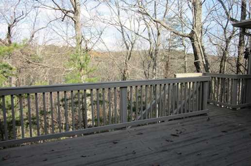 132 Woodstream Point - Photo 17