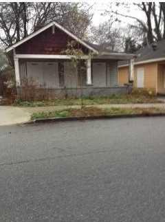 1092 McDaniel Street - Photo 1