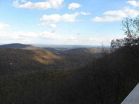 7238 Ridgeview Dr - Photo 1