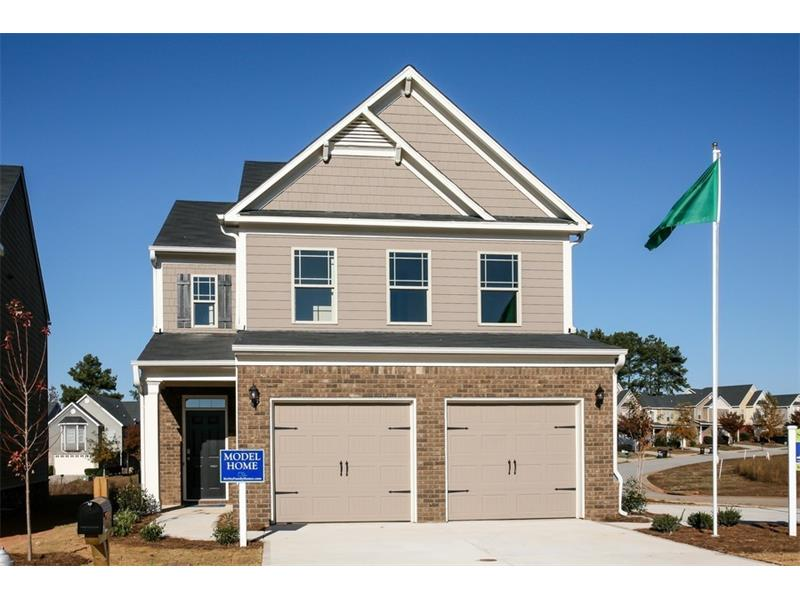 7123 creeksong drive douglasville ga 30134 mls 5800157 for Home builders in douglasville ga
