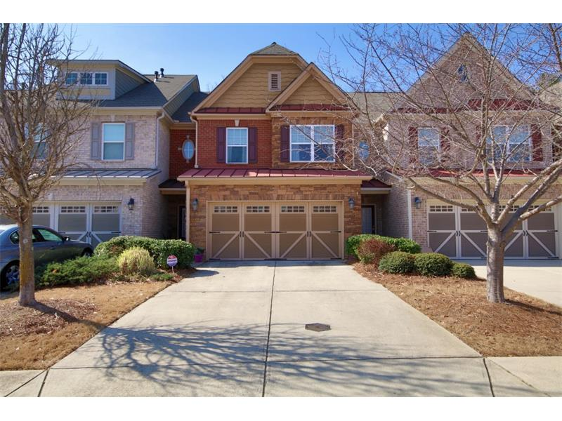 4890 hastings terrace alpharetta ga 30005 mls 5806086 for 4710 hastings terrace alpharetta ga