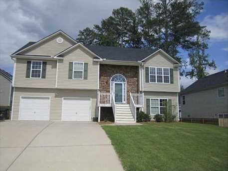 7306 Timber Shoals Way - Photo 1