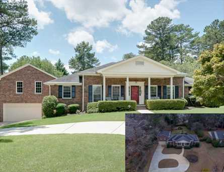 5690 Chamblee Dunwoody Road - Photo 1