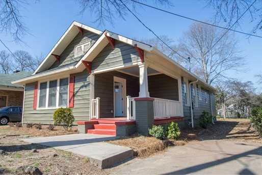 1759 Lyle Avenue - Photo 1