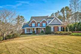 315 inman place roswell ga 30075 mls 5265522 for 210 inwood terrace roswell ga