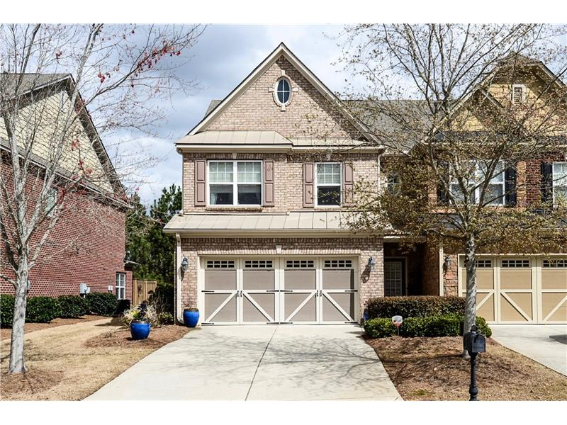 4875 hastings terrace alpharetta ga 30005 mls 5823758 for 4710 hastings terrace alpharetta ga
