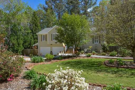 49 Loxley Court, Douglasville, GA 30134 - MLS 5830200 - Coldwell Banker