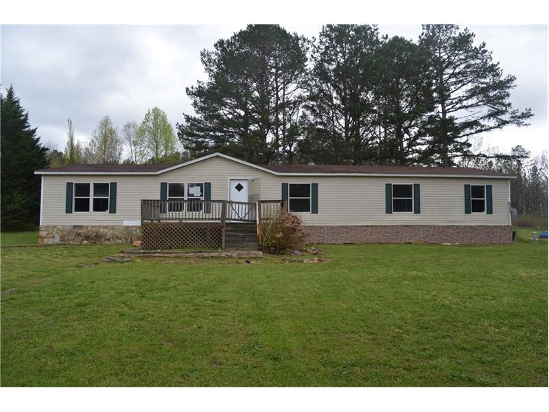 Homes For Rent Ellijay Ga Tips Zone