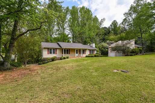 Heritage Home Rentals Douglasville Ga