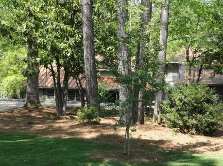 84 Lakeside Drive - Photo 1